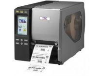 TSC TTP2410 Barcode Label Printer