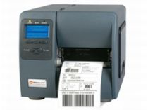 Honeywell M-CLASS Barcode Label Printer