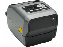 Zebra ZD620 Barcode Label Printer