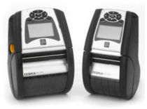 Zebra QLN Barcode Label Printer