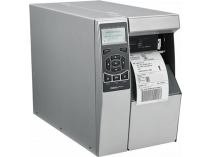 Zebra ZT510 Barcode Label Printer