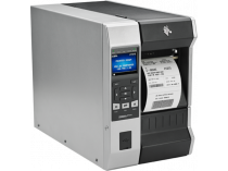 Zebra ZT610 Barcode Label Printer