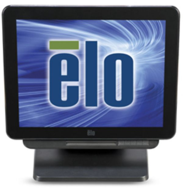 Elo X-Series Touch Screen
