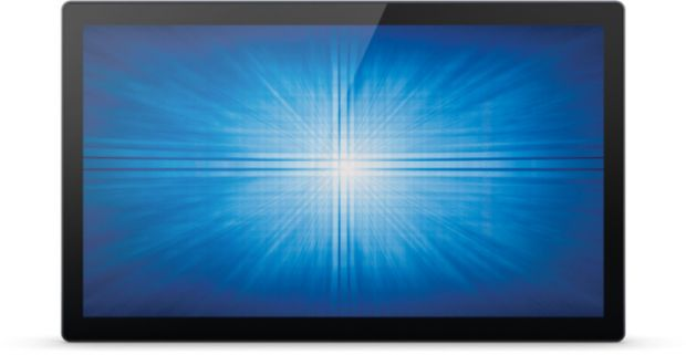 Elo 90-SERIES Touch Screen