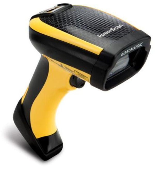Datalogic PowerScan Retail PD9500-RT Barcode Scanner