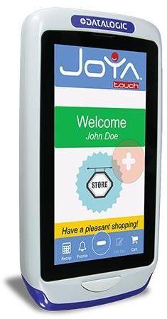 Datalogic Joya Touch Mobile Computer
