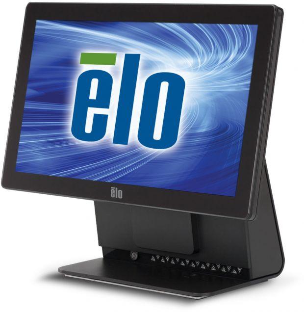 Elo ELO-15E2 Touch Screen