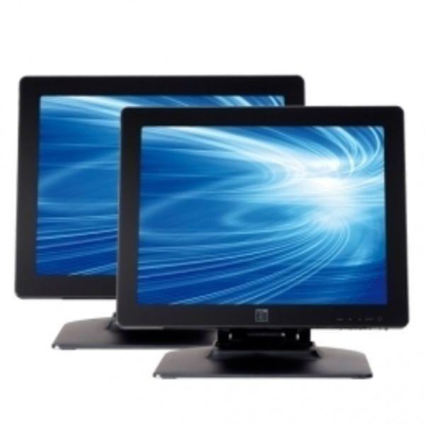 Elo 1523L-1723L Touch Screen