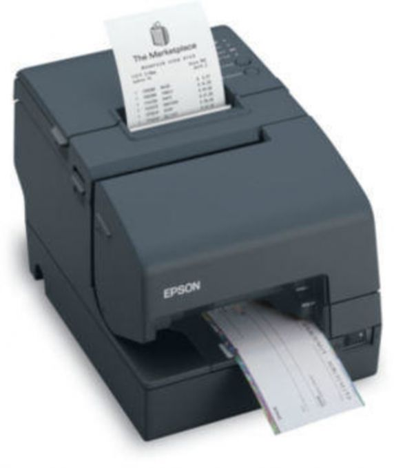 EPSON TM6000 DRIVER FOR PC